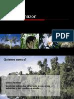PROCESO CUSCO AMAZON CASO .ppt