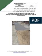 Ft-94 INFORME 12 VENECIA v2.pdf