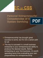 CSS PECS.pdf