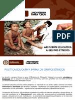 Articles-342571 Atencioneducativa Grupos Etnicos