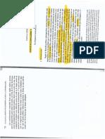779-796 Gargarella Constitucionalismo y Privacidad