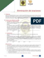 AV_semana 3.pdf