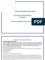 PDF Bloque II Act Int Mónica Godoy