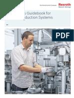 Bosch-Ergonomic-Guidebook.pdf