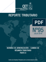 Norma Armonización Cambio Régimen Tributario (1)