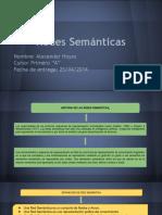 Redes Semánticas.pptx