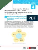 UNIDAD 4 Tema 02 - Matematica.pdf