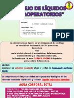 MANEJO DE LIQUIDOS INTRAOPERATORIO (1).pdf