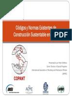 PRINCIPALES NORMAS EN ESTADOS UNIDOS CONSTRUCCION SUSTENTABLE.pdf