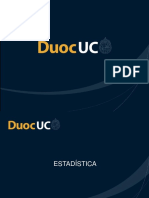 Clase_06_Medidas_de_distribucion.pptx