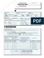 X1-formato-unico-hoja-de-vida-persona-gobierno (2).docx