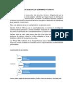 DESARROLLO DEL TALLER ACTIVIDAD NO1.pdf