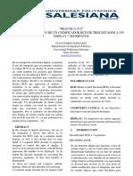 Informe-practica de Digitales(Codificadores Bdc)