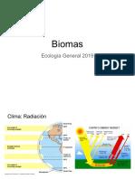 Biomasx1