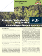 Policy Brief Lpem Feb Ui - Juni 2016