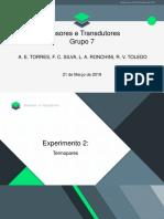 Apresentaçao - exp2_termopar