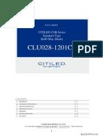 CLU028-1201C4_P3781_1116_180423