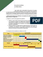 Taller AA2 Auditoria interna.docx