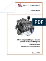Index 8a Mi-07 Tier 3 Manual Gm4.3l Engine