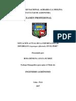 esparago.pdf