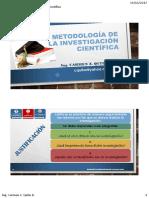 04-MIC-20172.pdf