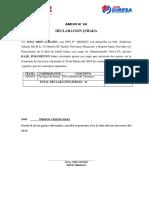 MEMORANDUM VIÁTICOS ADMNISTRACIÓN.docx
