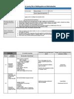 Obtlp Els 132 (Multilingualism Final Output
