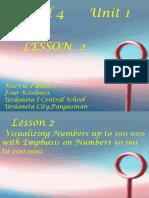 Math Q1 Lesson 2.pptx