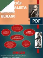 Concepción-materialista-del-ser-humano-1.pptx