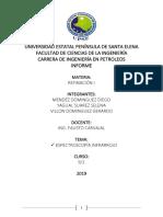 ESPECTROSCOPÍA INFRARROJO.docx