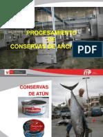 1. Conservas anchoveta-ITP (19.3 mb).pptx