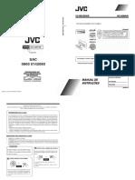 KDG369UR.2040351055.pdf