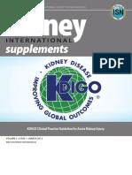 KDIGO-2012-AKI-Guideline-English.pdf