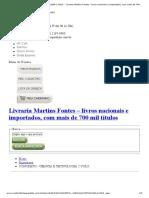 229280021-Concreto-Ciencia-e-Tecnologia-2-Vols-isaia.pdf
