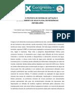 Resumo 1 - Iara Gabriela Lopes.docx