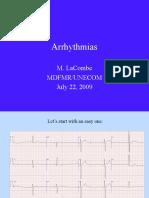 arrhythmiasjuly09-090722072344-phpapp02