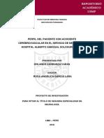 carranza_vo.pdf