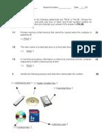 Milestone-Assignment-2-Memorandum