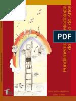 Livro - Fundamentos e Metodologia do Ensino de Artes.pdf