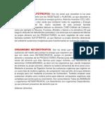 ORGANISMOS AUTÓTROFOS.docx