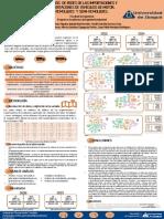Analisis de Redes de Las Importaciones y Exportaciones