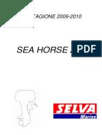 A-SEA_HORSE_2,5_2009-2010
