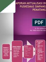 PP laporan aktualisasi.pptx