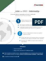2-Teledetección ENVI Intermedio