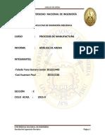 338058003-Analisis-de-Arenas-de-Moldeo.docx