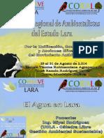 05_Agua_Lara-Miyel_Rodriguez.pdf