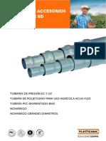 Tuberías-y-accesorios-de-PVC-y-PE-BD-uso-agrícola.pdf
