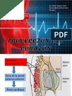 Proyecciones Del Corazon