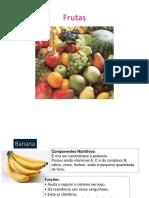 Oficina Salada de Frutas