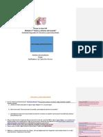 Módulo 4 Gen18 Actividad 4- Literatura y pluriculturalidad